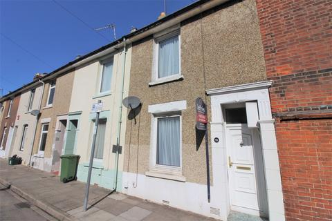 2 bedroom terraced house for sale - Lincoln Road, Fratton