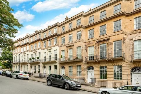 2 bedroom flat for sale - Cavendish Place, Bath, BA1