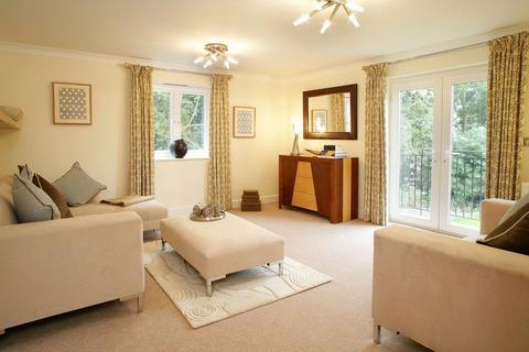 2 bedroom flat to rent - Upper Meadow, Headington, Oxford, OX3