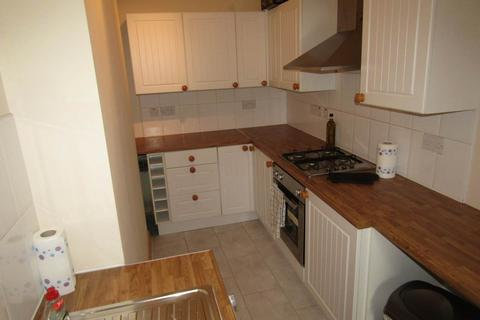 1 bedroom house share to rent - Gwydr Crescent, Uplands, Swansea