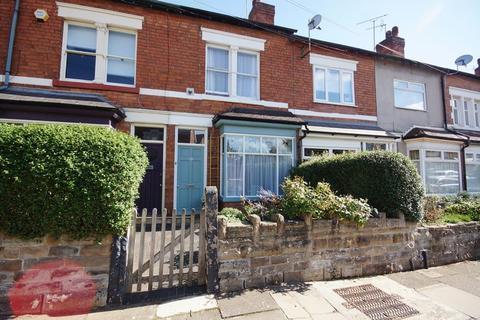 2 bedroom terraced house for sale - 158 Midland Road, Birmingham, B30 2EY
