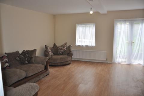 3 bedroom cottage to rent - West Norwood, SE27