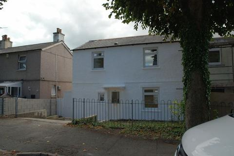 3 bedroom semi-detached house to rent - Allenby Road, North Prospect, Plymouth - 3 Bed Semi Detached comes Unfurnished