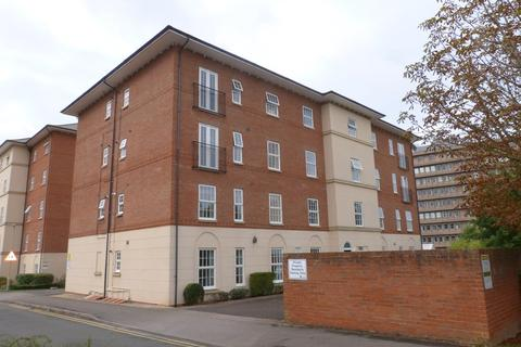2 bedroom flat to rent - Pillowell Drive, Gloucester