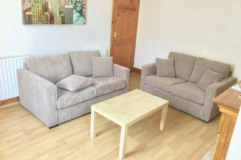 1 bedroom house to rent - Derby , ,