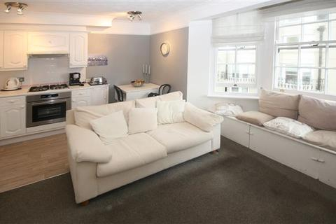 1 bedroom flat for sale - Kemp Town, Brighton