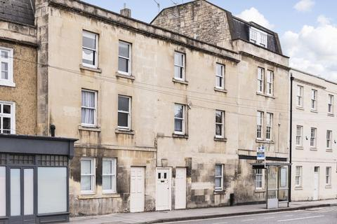 2 bedroom apartment to rent - Monmouth Place, Bath