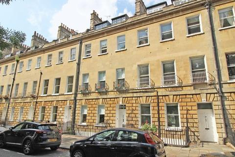 2 bedroom apartment for sale - Green Park, Bath