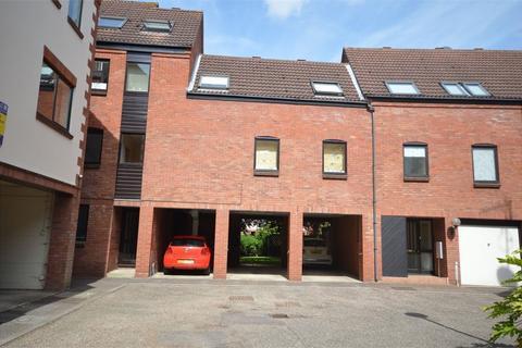 2 bedroom flat to rent - Peel Mews, Norwich , Norfolk