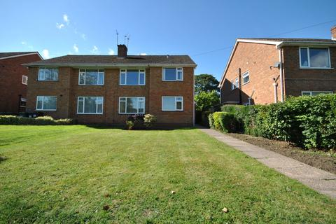 2 bedroom maisonette for sale - Yardley Wood Road, Shirley