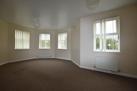 2 bedroom flat to rent - Gilbert Close, Nottingham