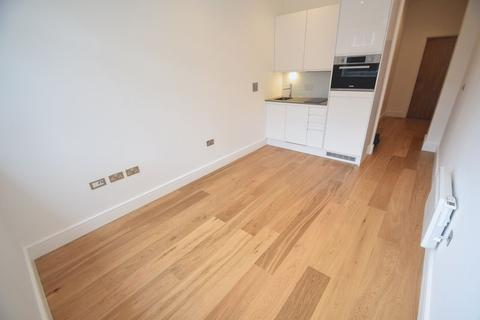 1 bedroom flat to rent - Park Street West, Luton