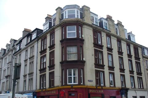 3 bedroom flat to rent - Baffin Street, ,