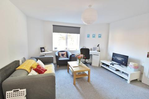 1 bedroom apartment to rent - Aylward Street, Portsmouth