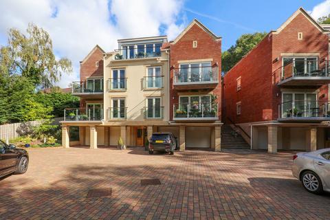 2 bedroom apartment for sale - Twentywell Lane, Bradway