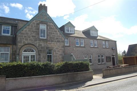 2 bedroom flat - Seaforth House, Lhanbryde, Elgin