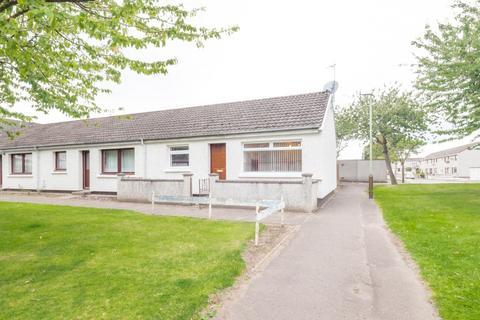 1 bedroom end of terrace house for sale - Westwood Walk, Montrose