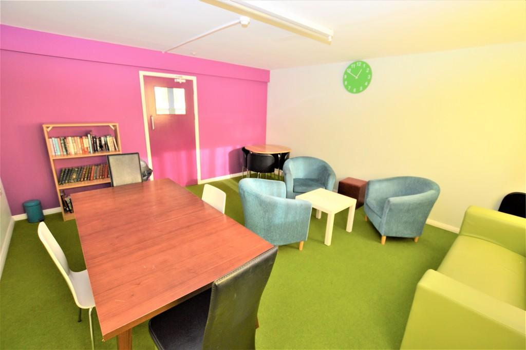 Compass House Medway Road Gillingham 1 Bed Apartment 163