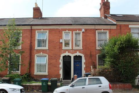 6 bedroom house for sale - Gloucester Street, Coventry