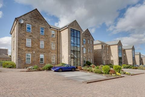 2 bedroom apartment for sale - Holyrood Avenue, Sheffield