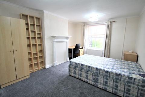 2 bedroom apartment to rent - Weetwood Lane, Far Headingley, Leeds, LS16