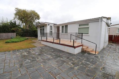 2 bedroom park home for sale - Barnstaple, North Devon