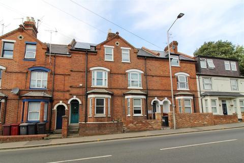 5 bedroom terraced house for sale - Prospect Street, Caversham, Reading