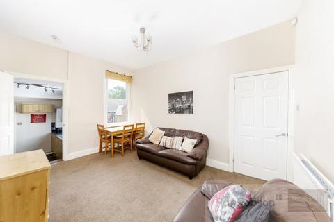3 bedroom flat for sale - Wolseley Gardens, Jesmond Vale