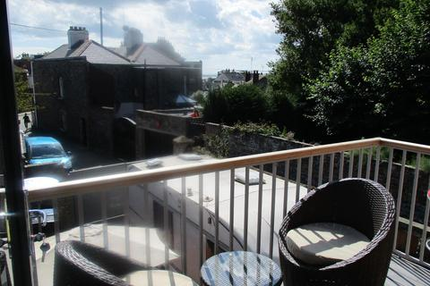 2 bedroom terraced house for sale - Broadstairs
