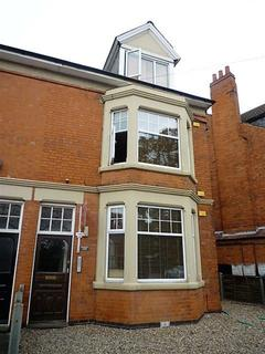 1 bedroom flat to rent - Knighton Road, Leicester, LE2