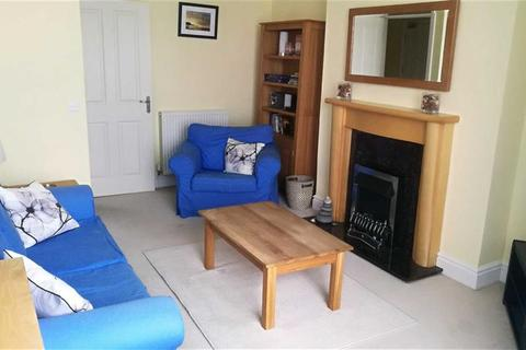 2 bedroom flat to rent - South Marine Terrace, Aberystwyth, SY23