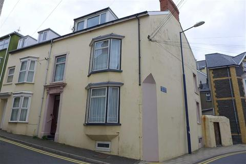 6 bedroom terraced house for sale - Penmaesglas Road, Aberystwyth, Ceredigion, SY23