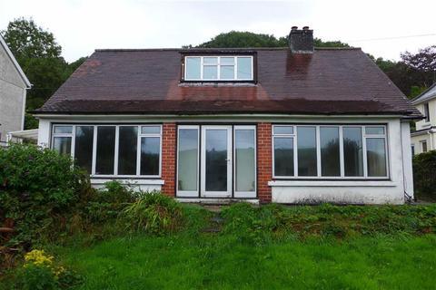 3 bedroom bungalow for sale - Lon Tyllwyd, Aberystwyth, Ceredigion, SY23