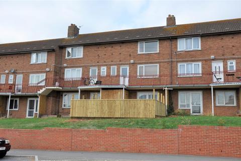 2 bedroom maisonette to rent - Beacon Lane, Exeter