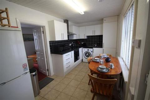 3 bedroom house to rent - 3 Bed house Penparcau £675pcm