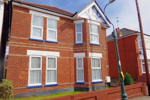 4 bedroom detached house to rent - Hankinson Road, Winton, Bournemouth, Dorset