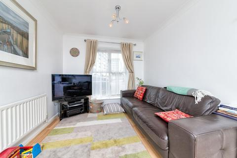 2 bedroom apartment to rent - Munnings House, London, E16