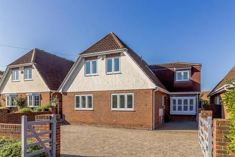 Latest Property For Sale In Kelvedon