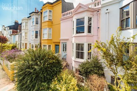 3 bedroom terraced house for sale - Kensington Place, Brighton, BN1