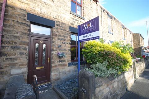 2 bedroom terraced house for sale - Tunstall Lane, Pemberton, Wigan