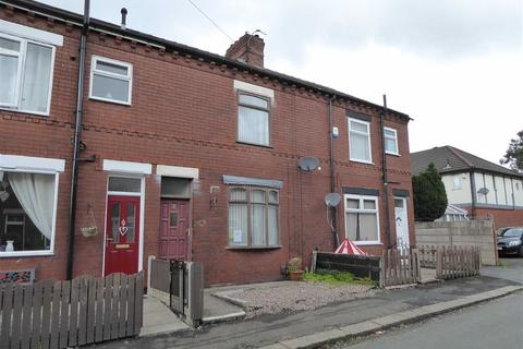 2 bedroom terraced house for sale - West Avenue, Leigh