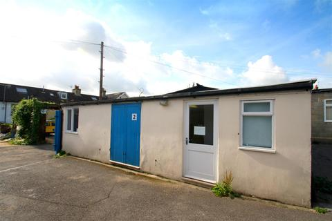 Property to rent - Whitmore Street, Maidstone