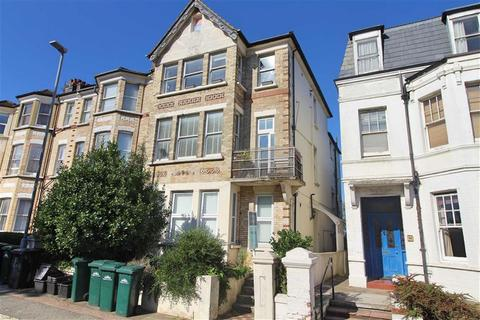 2 bedroom apartment for sale - Fonthill Road, Hove, East Sussex