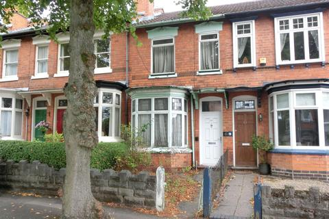 3 bedroom terraced house for sale - Brandon Road, Hall Green, Birmingham