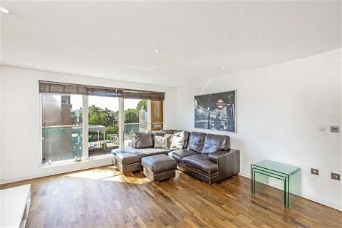 Flats for sale in sw12 latest apartments onthemarket 1 bedroom flat for sale blueprint apartments balham malvernweather Choice Image