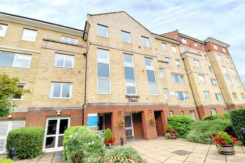 1 bedroom retirement property for sale - North Street, Bromley, Kent