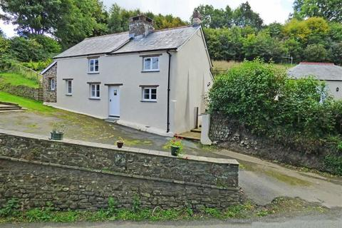 2 bedroom detached house for sale - Yeo Vale, Bideford, Devon, EX39