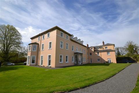 1 bedroom apartment to rent - Betton Strange Hall, Betton Strange, Shrewsbury