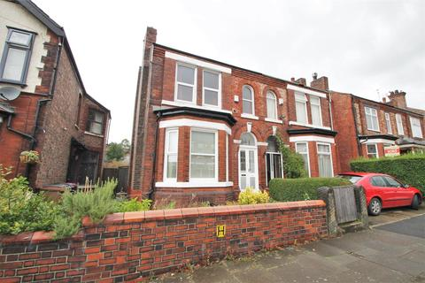 3 bedroom semi-detached house for sale - Mirfield Drive, Monton, Manchester