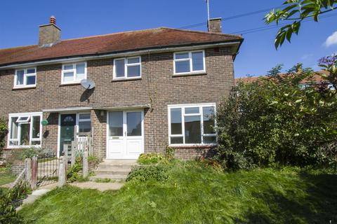 2 bedroom end of terrace house for sale - Langley Crescent